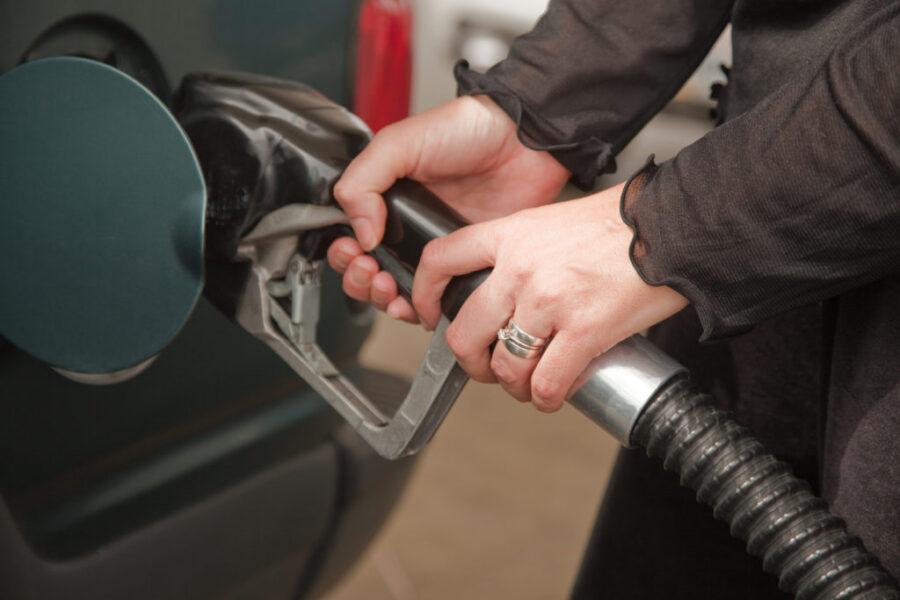 Adecua SHCP metodología para estímulo fiscal a gasolinas
